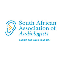 South African Association of Audiologists - SAAA