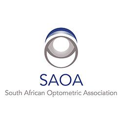 South African Optometric Association - SAOA