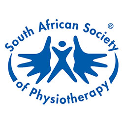 South African Society of Physiotherapy - SASP