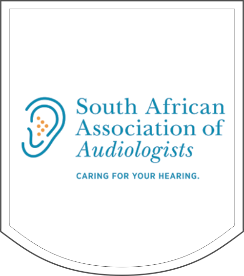 South African Association of Audiologists Medical Malpractice