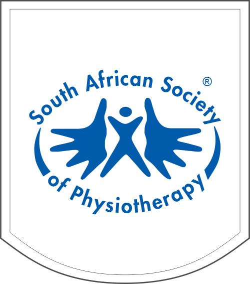 South African Society of Physiotherapy Medical Malpractice