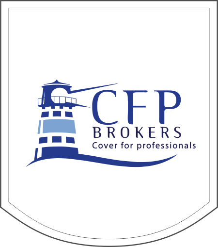 CFP Brokers - Cover for Professionals