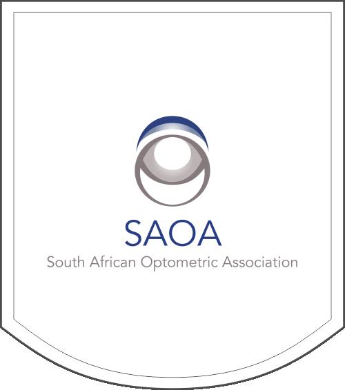 South African Optometric Association Medical Malpractice