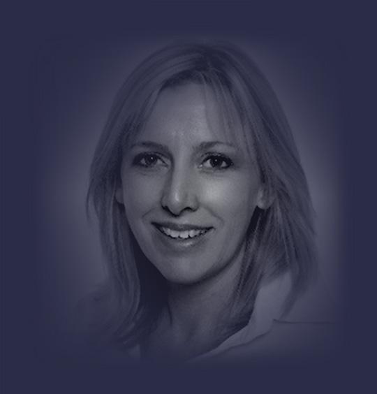 Kristy Carr