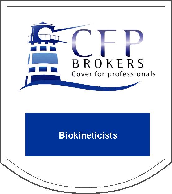 about-badges-cfpbio